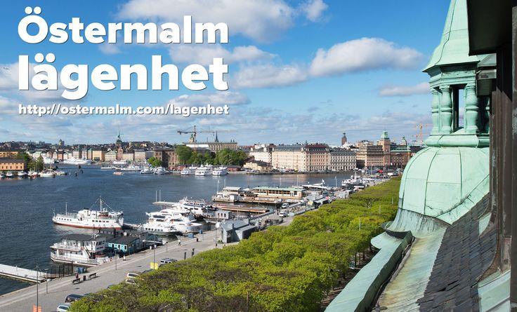 Östermalm Lägenhet http://ostermalm.com/lagenhet  Vi har flyttat hit  Östermalm Bostad http://ostermalm.com/bostad  #östermalmlägenhet #östermalm #lägenhet #östermalmbostad #bostad #våning #hem #stockholm