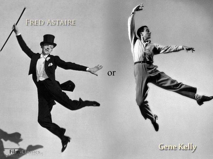 Happy Girl In Rain Wallpaper Fred Astaire Gene Kelly Joyful Living Pinterest