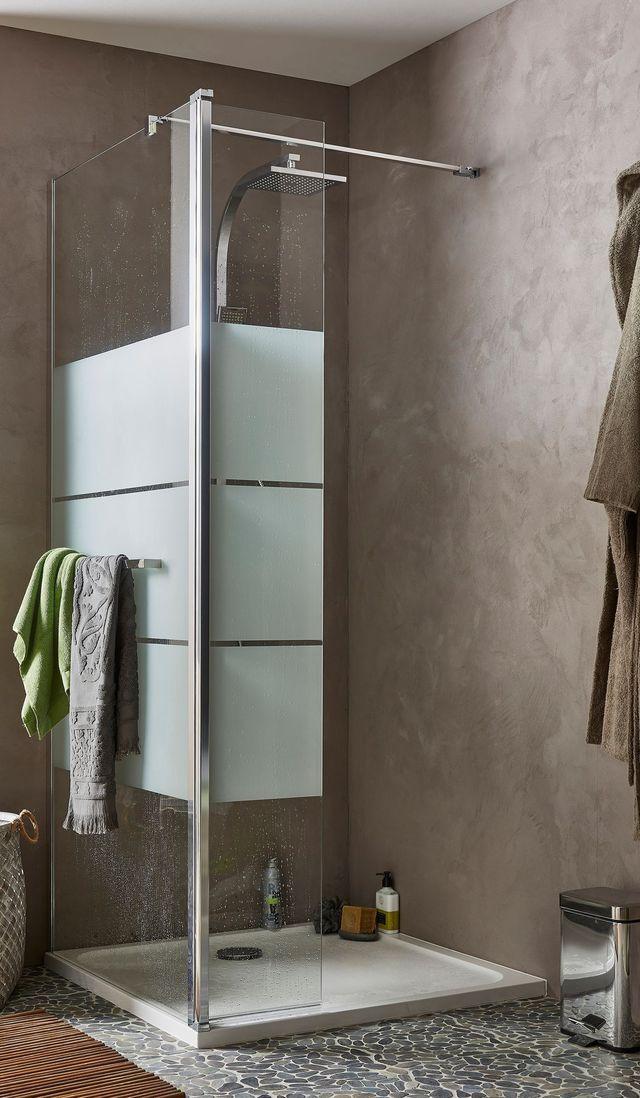270 best Salle de bain - Bathroom images on Pinterest Bathroom - petit meuble salle de bain pas cher