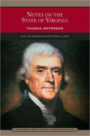Best Jefferson In Love Images On Pinterest Founding Fathers - List of the founding fathers of the united states