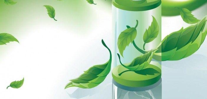 TÜBİTAK, atık pilleri ekonomiye kazandıracak http://bit.ly/1lUnztI
