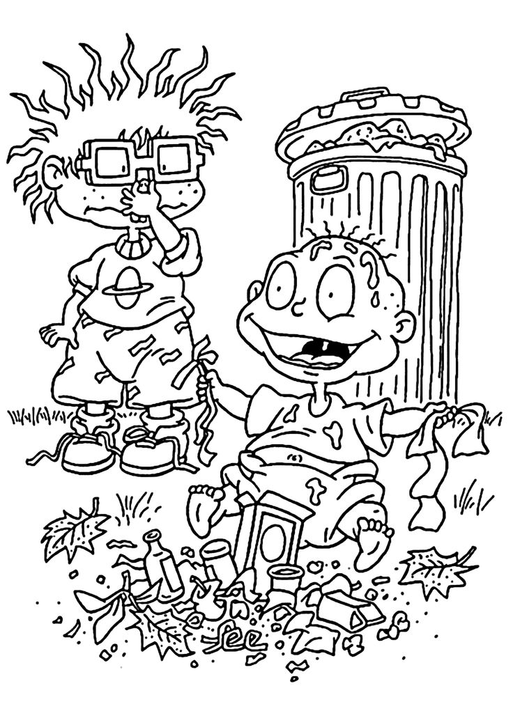 dylan coloring pages - photo#19