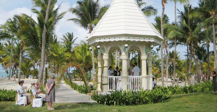 Weddings at ClubHotel Riu Bambu – Hotel en Punta Cana – RIU Hotels & Resorts - RIU Hotels & Resorts