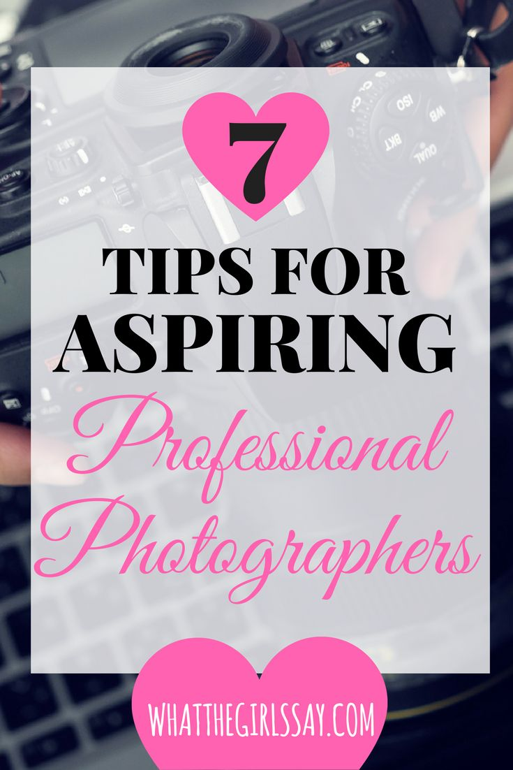 Thinking of starting a photography business? I myself only do part-time professional photo work, but I know and have worked with quite a few full-time professional photographers. And over the years, I've gathered quite a few tips from them on the dos and don'ts of starting a photography business. Here are the best tips that I've seen, heard, and tried regarding starting a photography business.