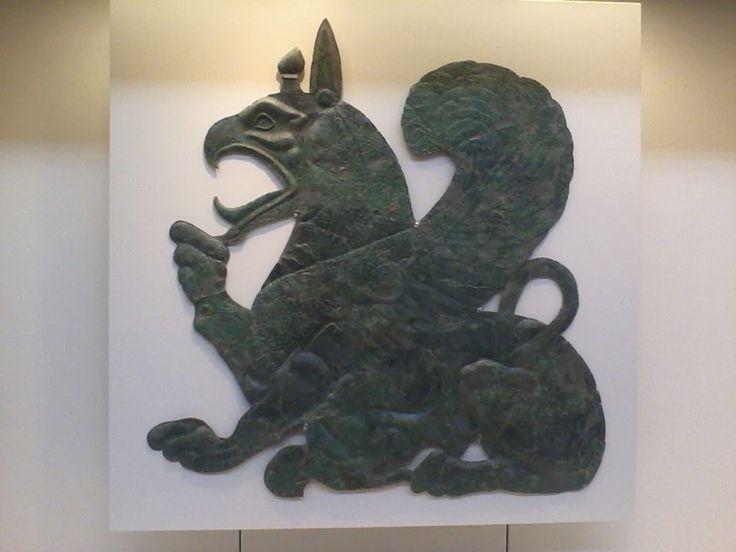 Μουσείο Ολυμπία