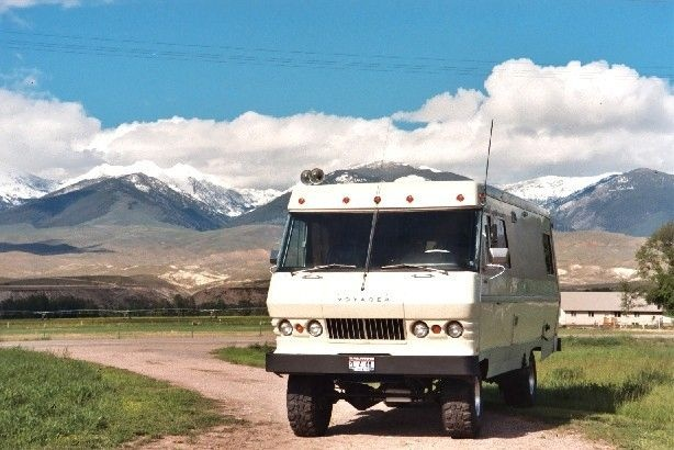4x4 Motorhome Mobile Life Pinterest Motorhome 4x4 And Expedition Vehicle