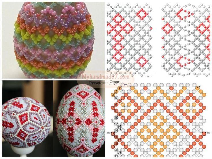 Школьники и взрослые мастерицы с удовольствием освоят плетение из бисера для начинающих, ведь благодаря такому простому материалу, как бисер, вы можете создавать оригинальные сувениры для своих близки…