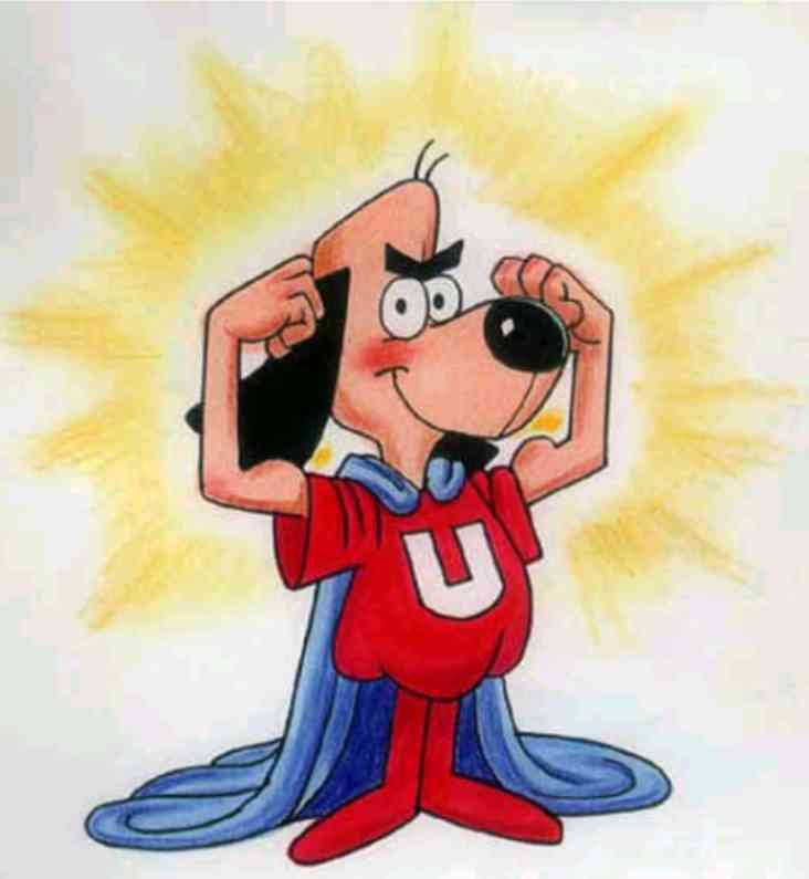 Cartoon Characters 70 S 80 S : Best ideas about cartoon character pictures on