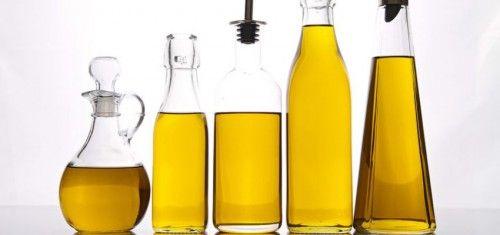 Rosmarinöl selbst herstellen