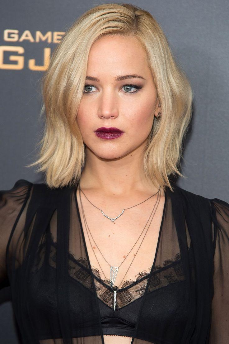 678 Best Hair Jealousy Images On Pinterest Hair Cut Hair Ideas