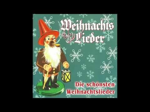Youtube Die Schönsten Weihnachtslieder