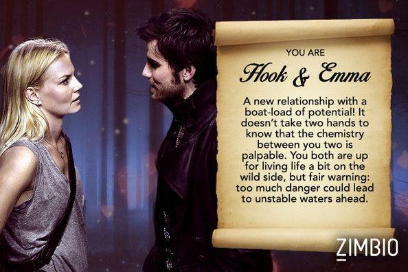 hook up or relationship quiz