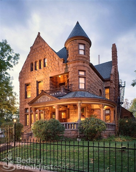18 best images about richardson romanesque on pinterest for Building a home in colorado
