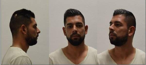 Wien: Polizei sucht weitere Opfer von drei verhafteten Serientätern