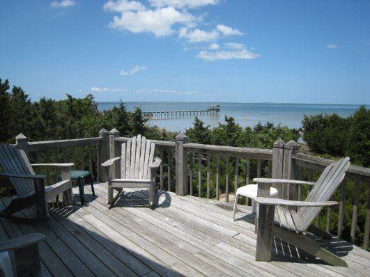 18 best ocracoke island images on pinterest ocracoke for Ocracoke cabin rentals