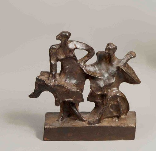 3539 Best Images About Arte Esculturas Que Me Conmueven Y