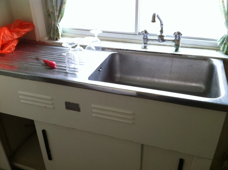 54 Best Images About Kitchen Sinks On Pinterest Copper