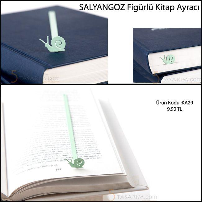 kitap ayraçları, kitap ayraç modelleri,kitap ayraç tasarımları