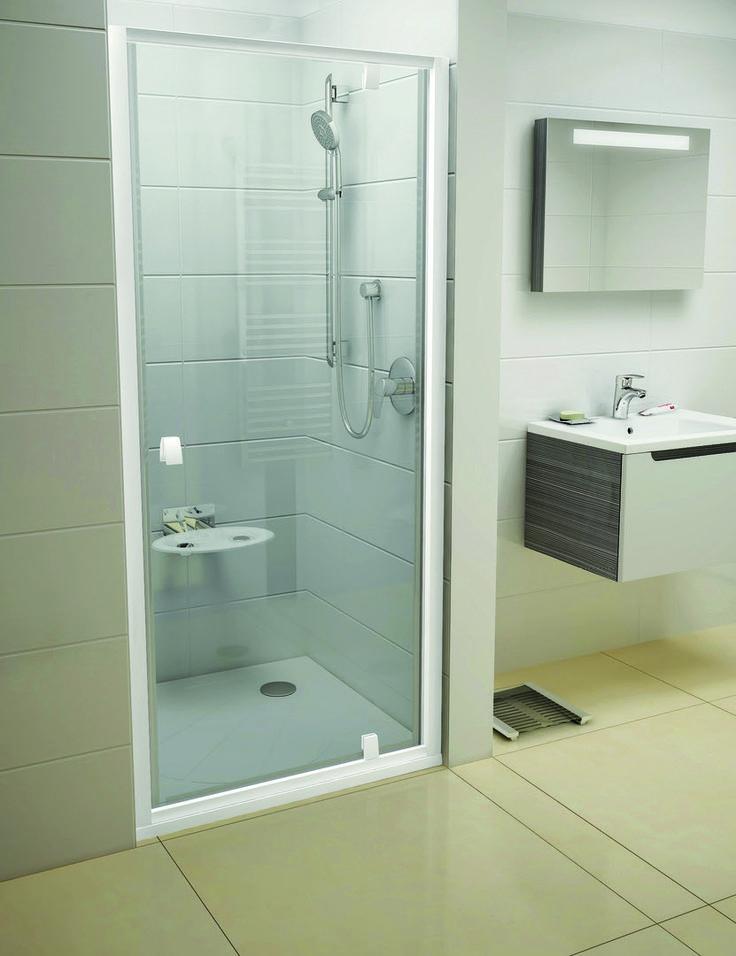 Перегородки и двери из закаленного стекла, уже завоевали широкую популярность в дизайне помещений различного типа и предназначения. Однако, намного эффектнее они смотрятся именно в ванных и душевых комнатах. Стеклянные двери помогают сохранять объем небольшой площади, украшать ее и делать максимально необычной и оригинальной. Кроме этого, такой материал, как стекло долговечен и не подвержен воздействию влаги и высоких температур, тем самым сохраняя все эстетические свойства на протяжении…