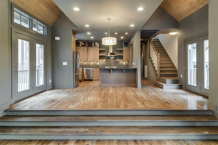 29 best baseboard same as wall images on pinterest