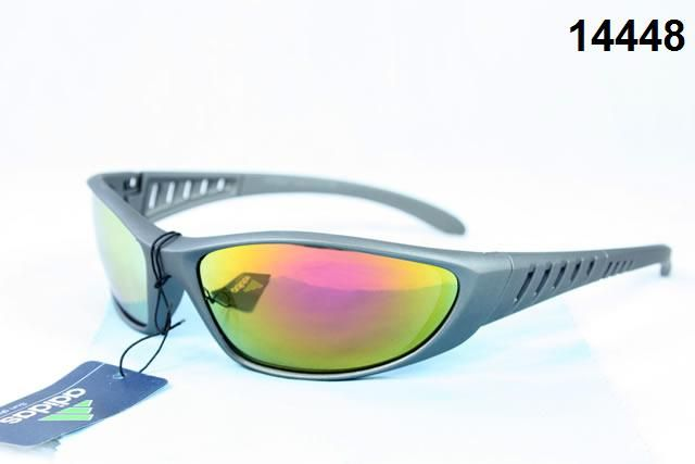 Adidas Sunglasses save 86% off,only $12.55