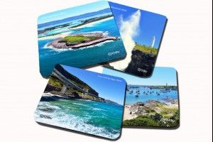 #Wollongong #Shellharbour #Kiama #Southcoast #Souvenirs All made in Wollongong - Free postage Australia Wide. www.chilby.com.au