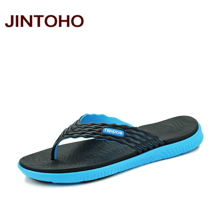 1000  ideas about Mens Water Shoes on Pinterest | Water shoes ...