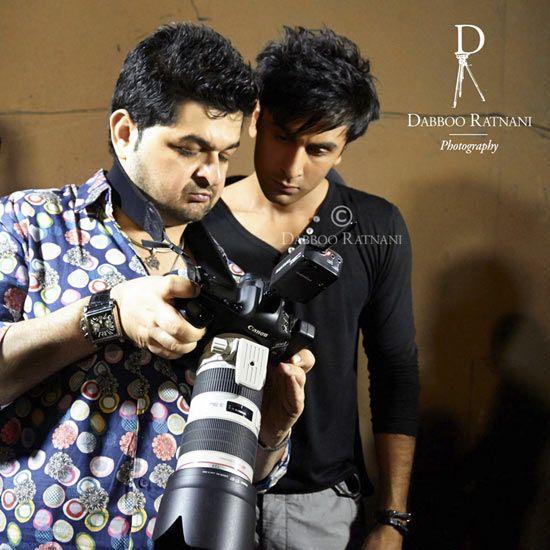 Ranbir Kapoor #RanbirKapoor #DabbooRatnaniCalendar #dabbooratnani #dabbooratnaniphotography #celebrities #actor #actress #bollywood #bollywoodactor #bollywoodactress #bollywoodstyle #bollywoodfashion #photoshoot #photooftheday #picoftheday #instadaily #filmywave