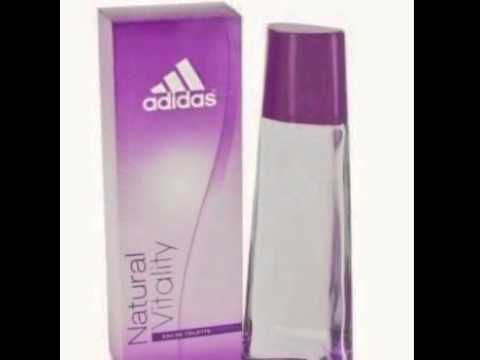 Adidas Perfumes and Cologne for Men and Women