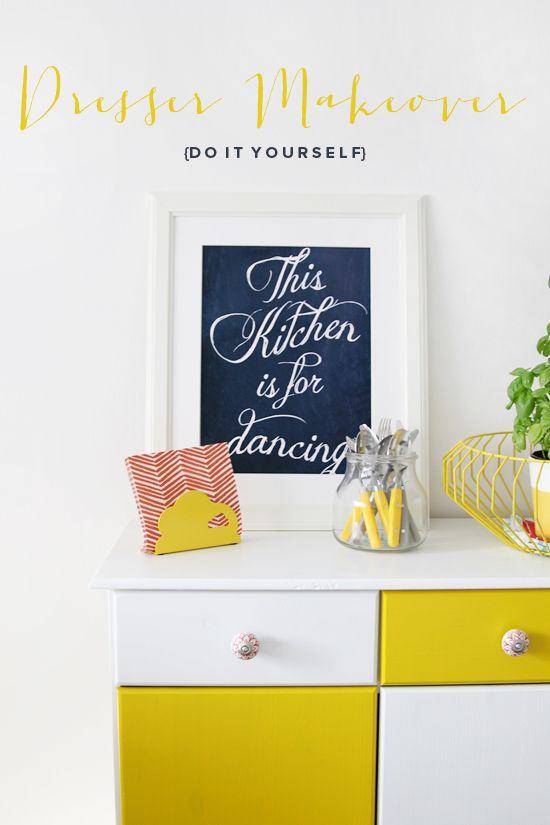 """Über 1.000 Ideen zu """"Alte Kommoden auf Pinterest  Kommoden, Alte ..."""