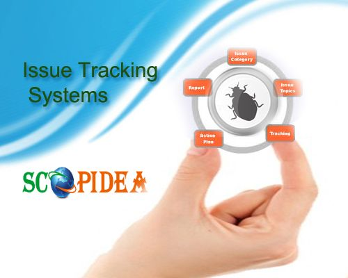 Scopidea is complete project management software. Project management are called in many ways:issue tracking systems, Bug Tracking Systems, defect tracking tools etc.visit her:https://goo.gl/olhaLy