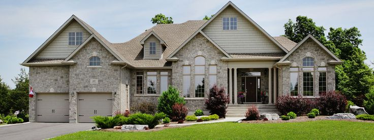 Mosstown bricks by cherokee brick google search brick for Brick selection for houses