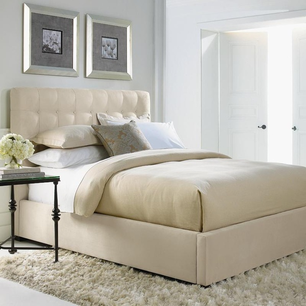 Northern Mattress And Furniture Remodelling 37 Best Rest Your Pretty Head Images On Pinterest  34 Beds .