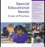 Definition of Special Educational Needs