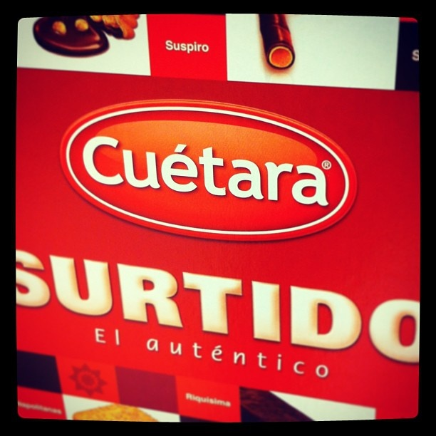 Foto conmarca Nutrexpa http://instagram.com/p/aeDadnPAAc/  #conmarca #Nutrexpa #marca #marcas #lovemark #lovemarks
