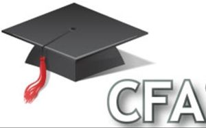 CFA Exam, Chartered Financial Analyst