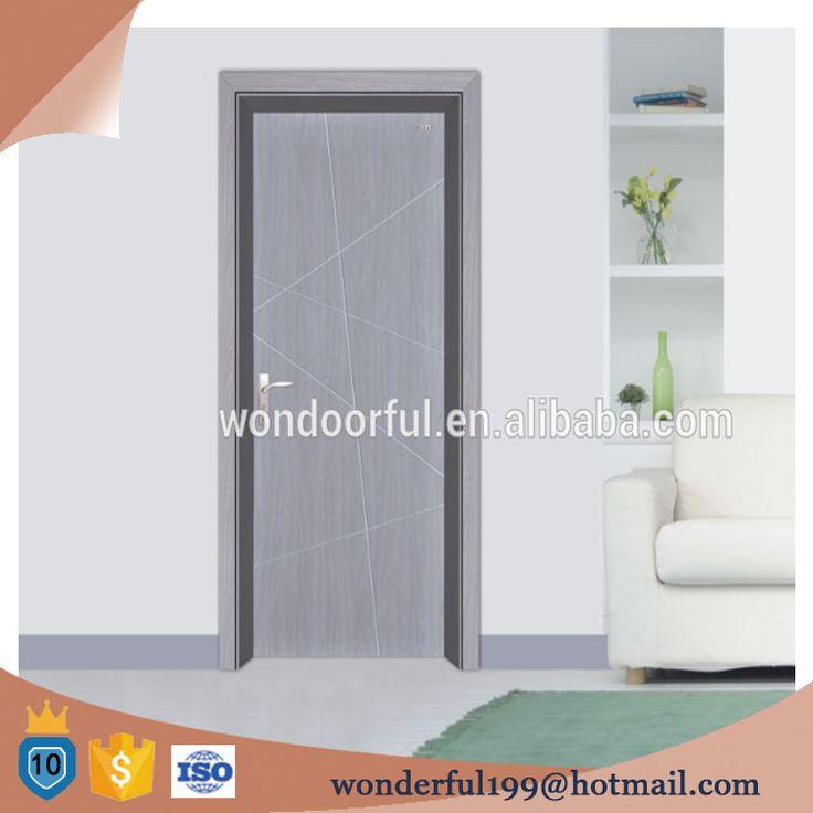 2017 Hot New Products Kerala House Main Door Design Sunmica Buy Kerala House Main Door Design Door Design Sunmica House Main Door Product On Alibaba Com