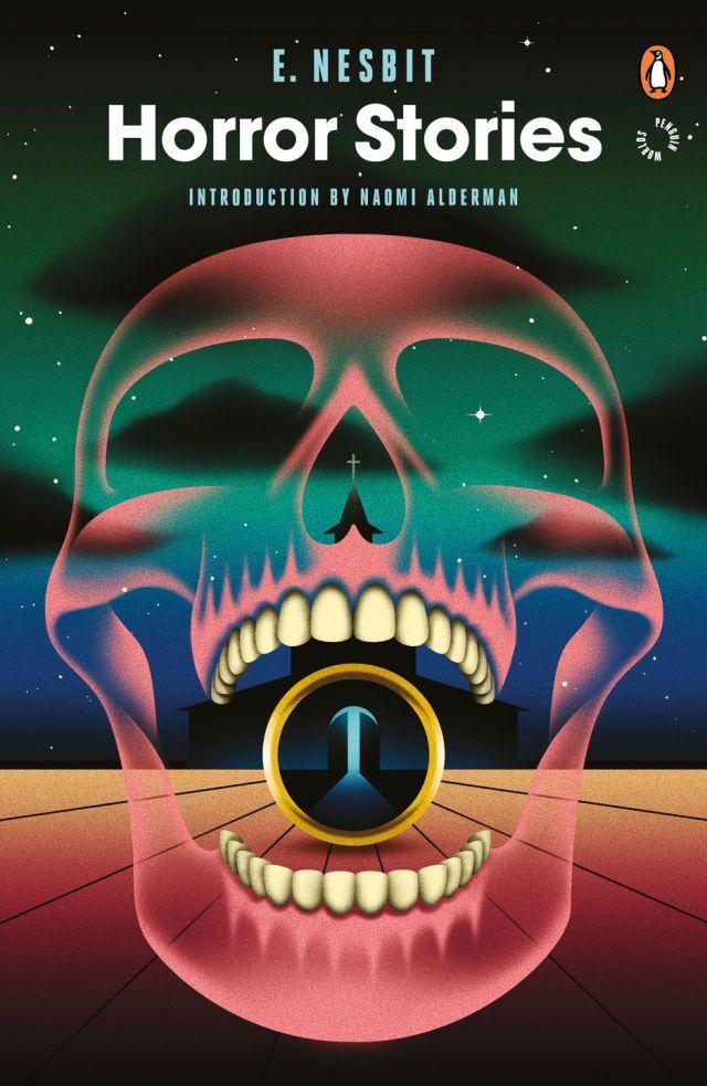Horror Stories | La Boca | makersmgmt.com