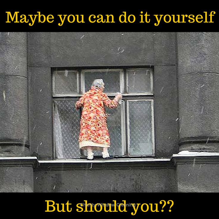 0b913458810cdd8bbe0e6d959253ea21 69 best window cleaning images on pinterest window cleaner