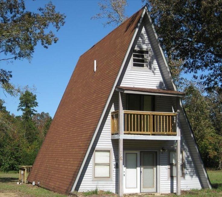 Cabin Vacation Rental In Murfreesboro From Vrbo Com