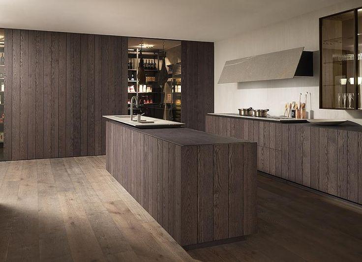 Brera Design District MODULNOVA Showroom Milan
