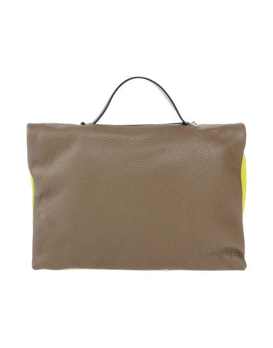 964884590138 Valentino Garavani Women Handbag on YOOX. The best online selection of  Handbags Valentino Garavani. YOOX exclusive items of Italian and  international ...