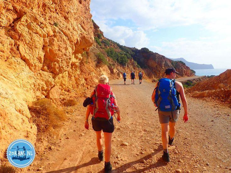 Wanderwege-auf-Kreta-griechenland
