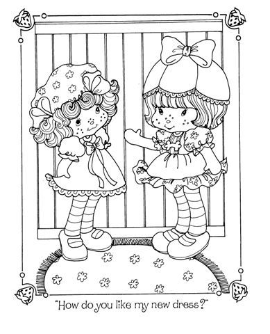 ntsc artifact coloring pages - photo#33