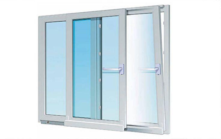 10 ideen zu schiebefenster auf pinterest for Schiebefenster horizontal