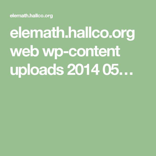 elemath.hallco.org web wp-content uploads 2014 05…