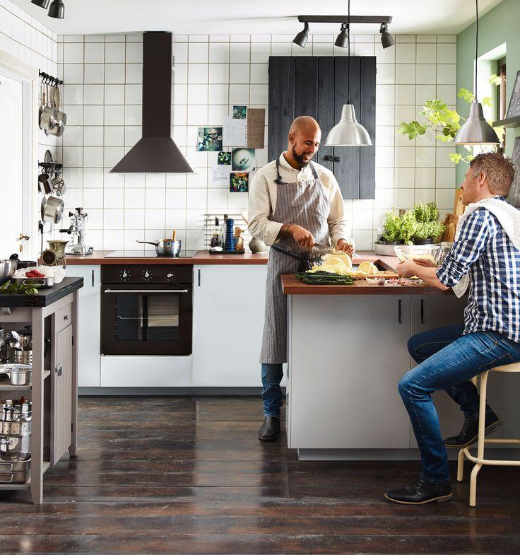 IKEA Catalogus 2016