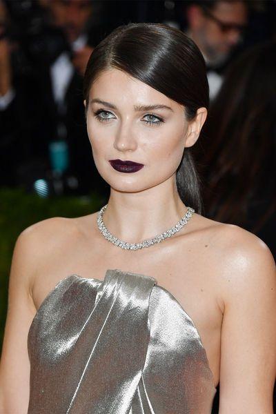 Met-Gala 2016: Die Beauty-Looks - GLAMOUR