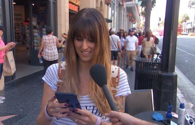 """Ce spun oamenii despre """"noul iPhone 7"""" (razi cu lacrimi)"""
