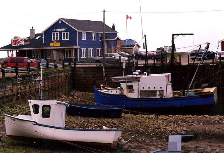 246 best bay of fundy images on pinterest nova scotia for Minimalist house bay of fundy